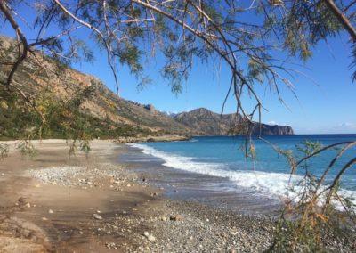 Anidri_Beach