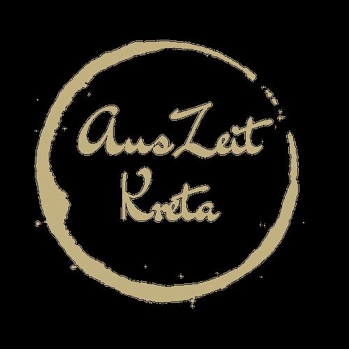 kreta-auszeit.de