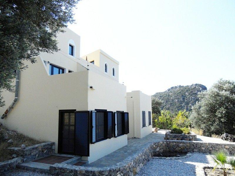Kreta-Auszeit – Ruhig und individuell