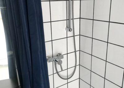 Gästehaus_Dusche