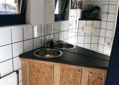 Gästehaus_Waschbecken