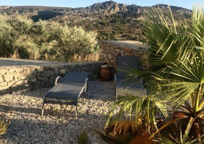 Garten_Sonnenliegen
